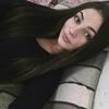 Alina, 19, г.Пятигорск