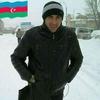 Nahid, 33, Київ