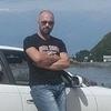 тимур, 37, г.Владивосток
