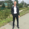 Алексей, 30, г.Владивосток