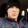 Александр Филин, 35, г.Тула