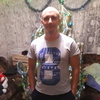 виктор, 35, Костянтинівка