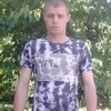 руслан, 30, г.Антрацит