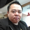 Flx, 28, г.Джакарта