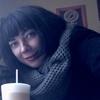 Ольга, 36, Васильків