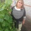 гульназ, 43, г.Набережные Челны