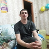Александр, 34, г.Братск