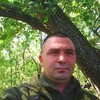 николай, 40, г.Юрга