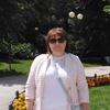 Ольга, 58, г.Heide