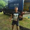 Артём, 25, г.Брянск