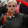 Лана, 64, г.Ярославль