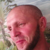 Василий, 43, г.Курганинск