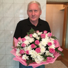 Юрий, 61, г.Елизово