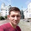 Саша, 26, г.Черновцы