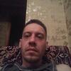 Денис, 37, г.Кишинёв