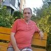 Николай, 53, г.Смоленск
