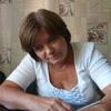 Нина Евтушенко, 61, г.Балаково