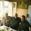 Альберт, 68, г.Иваново