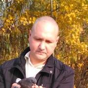 Володя 36 Соликамск
