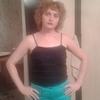 алена, 42, г.Атырау(Гурьев)