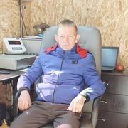 Алексей 46 лет (Рак) Балаково