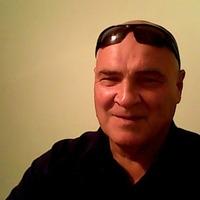 виктор, 64 года, Лев, Каневская