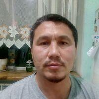 Oscar, 48 лет, Рак, Шымкент