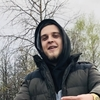 Андрей, 23, г.Жуковский