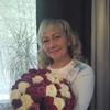 Alyona, 48, Almetyevsk