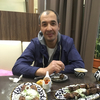 karim, 41, г.Екатеринбург