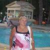 Galina, 58, Gorbatovka