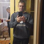 Александр 42 Кропивницкий
