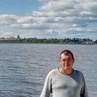 radik, 35 лет, Рыбы, Волжск