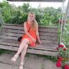 Лилия, 27, г.Пологи