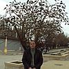 Виктор, 43, г.Темрюк