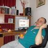 георгий, 39, г.Шумиха