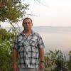павел, 34, г.Берислав