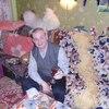Алексей, 29, Харцизьк