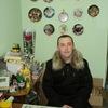 Дима, 34, г.Санкт-Петербург