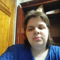 Надия, 25 лет, Телец, Москва