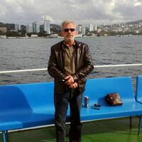 Роман, 59 лет, Весы, Ковров