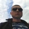 Sergey Sokirko, 32, Vnukovo