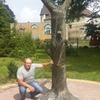 Николай, 47, г.Сураж
