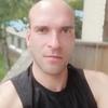 Сергей, 37, г.Балашиха