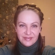 Аурелия 45 лет (Телец) Бендеры