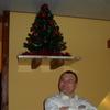 Юрий, 47, г.Барвенково