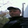 Iwan, 39, г.Бюнде