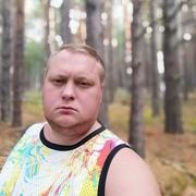 Дмитрий 37 Тюмень