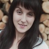 Girl, 24, г.Ивано-Франковск