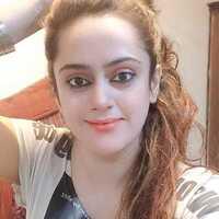 alisha, 29 лет, Козерог, Исламабад
